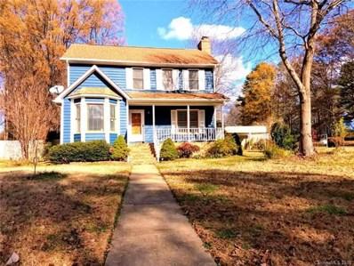 19500 Heartland Street, Cornelius, NC 28031 - MLS#: 3457553