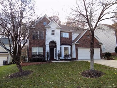 6313 Beith Court, Charlotte, NC 28269 - MLS#: 3457572