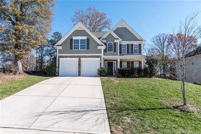 116 Sculpin Lane, Mount Holly, NC 28120 - MLS#: 3457594