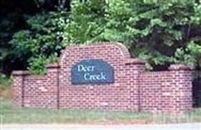 Deer Ridge UNIT 113, Hudson, NC 28638 - MLS#: 3457598