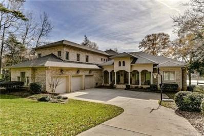 4591 Water Oak Drive, Clover, SC 29710 - MLS#: 3457661