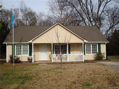 4067 Zebulon Avenue, Concord, NC 28027 - MLS#: 3457692