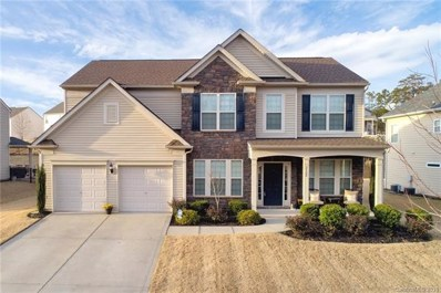 2708 Dunlin Drive, Indian Land, SC 29707 - MLS#: 3457693