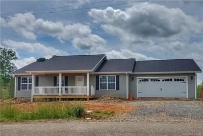 131 Grandview Road UNIT 1, Alexander, NC 28701 - MLS#: 3457741