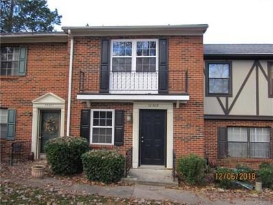 10503 Osprey Drive, Charlotte, NC 28226 - MLS#: 3457772