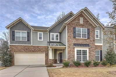 9911 Karras Commons Way, Matthews, NC 28105 - MLS#: 3457807
