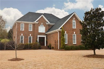 159 Lake Pointe Drive, Fort Mill, SC 29708 - MLS#: 3457836