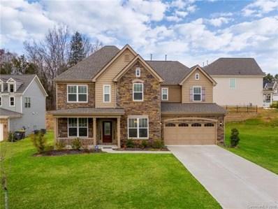 9724 Colts Neck Lane, Concord, NC 28027 - MLS#: 3457845