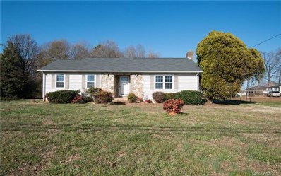 4670 Titman Road, Gastonia, NC 28056 - MLS#: 3457891