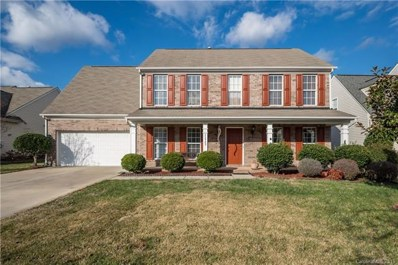 11727 Planters Estates Drive, Charlotte, NC 28278 - MLS#: 3457902
