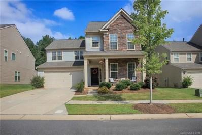 15308 Colonial Park Drive, Huntersville, NC 28078 - MLS#: 3457906