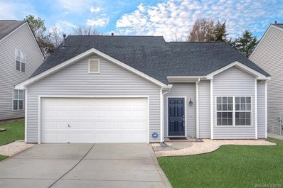 1589 Arborgate Drive, Rock Hill, SC 29732 - MLS#: 3457935