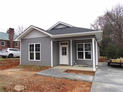 305 W Virginia Avenue UNIT 20-21, Bessemer City, NC 28016 - MLS#: 3457939