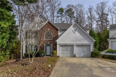 13933 Kings Carriage Lane, Charlotte, NC 28278 - MLS#: 3458003