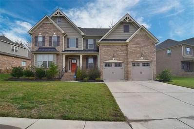 3004 Stonehill Lane, Matthews, NC 28104 - MLS#: 3458005