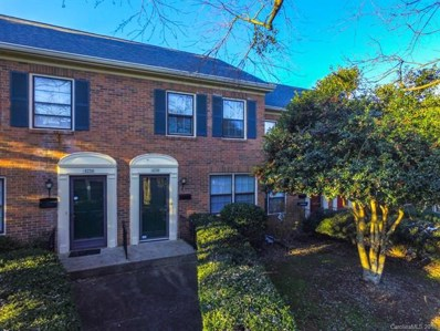 4726 Old Lantern Way, Charlotte, NC 28212 - MLS#: 3458088