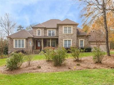 4556 Water Oak Drive, Clover, SC 29710 - MLS#: 3458109