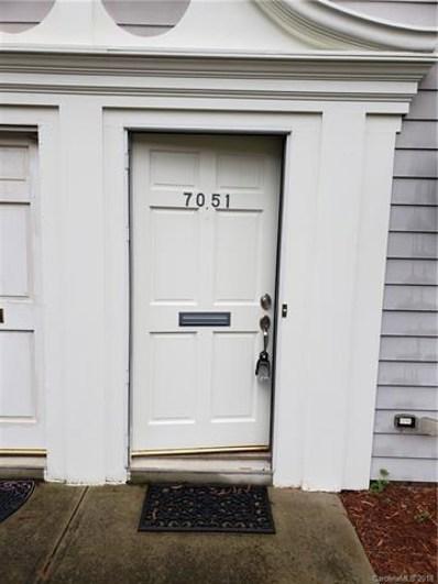 7051 Quail Hill Road, Charlotte, NC 28210 - MLS#: 3458282