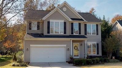 3780 Leela Palace Way, Fort Mill, SC 29708 - MLS#: 3458290