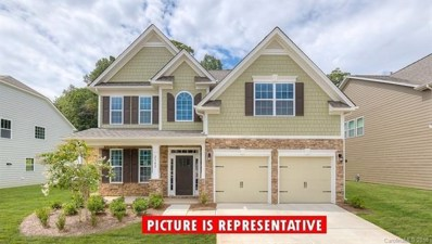 150 Margo Lane UNIT 23, Statesville, NC 28677 - MLS#: 3458295