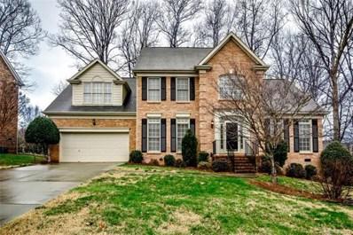 139 Foxfield Park Drive, Mooresville, NC 28115 - MLS#: 3458300
