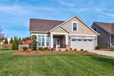 147 Brawley Point Circle, Mooresville, NC 28117 - MLS#: 3458412