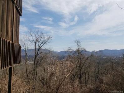 516 Windswept Drive, Asheville, NC 28801 - MLS#: 3458420