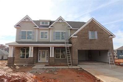 377 Winding Oaks Lane SE UNIT 132, Concord, NC 28025 - MLS#: 3458427