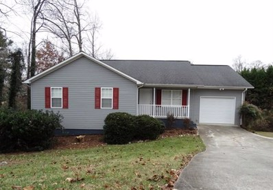96 34th Avenue NW, Hickory, NC 28601 - MLS#: 3458439