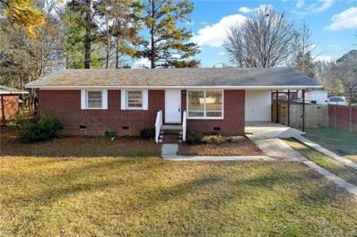 2010 Eden Terrace, Rock Hill, SC 29730 - MLS#: 3458491