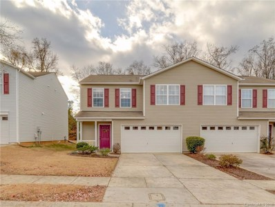 6409 Ziegler Lane, Charlotte, NC 28269 - MLS#: 3458550