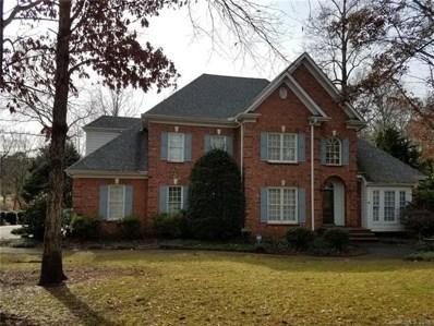 3007 Symphony Woods Drive, Charlotte, NC 28269 - MLS#: 3458579
