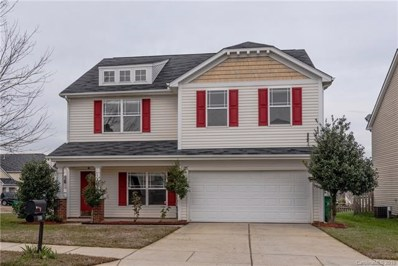 1106 Garrison Road, Charlotte, NC 28262 - MLS#: 3458606