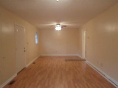 113 Cascade Street, Morganton, NC 28655 - MLS#: 3458625