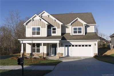 2366 Ashbourne Place UNIT 88, Concord, NC 28025 - MLS#: 3458653