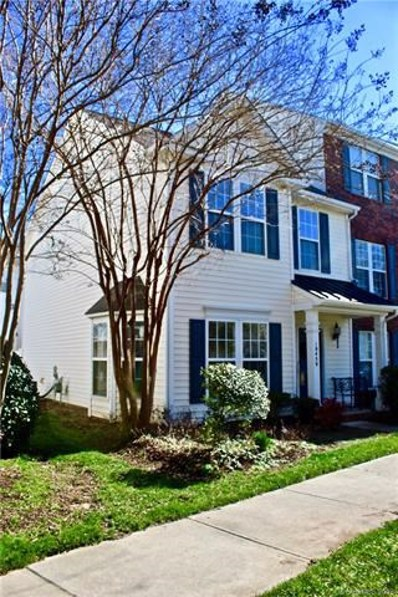 10459 Alexander Martin Avenue, Charlotte, NC 28277 - MLS#: 3458718