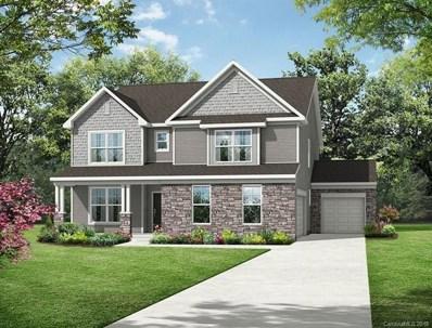186 Bushney Loop UNIT Lot 33, Mooresville, NC 28115 - MLS#: 3458736