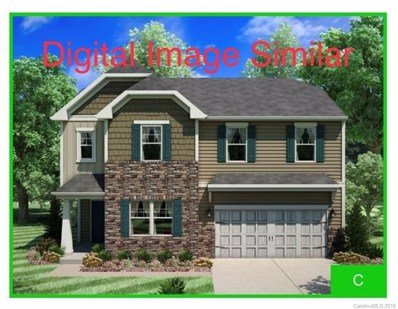 112 Champion Court UNIT 150, Mooresville, NC 28117 - MLS#: 3458799