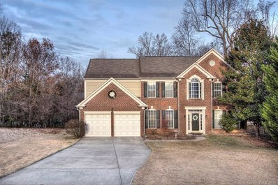 3100 Surreyhill Court, Charlotte, NC 28270 - MLS#: 3458842