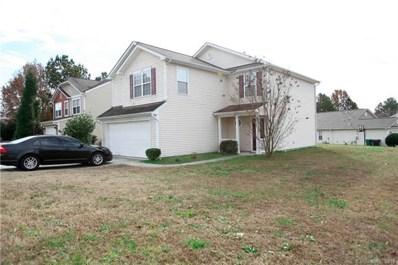 2029 Sebastiani Drive, Charlotte, NC 28214 - MLS#: 3458864