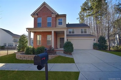 210 Quail Crossing, Huntersville, NC 28078 - MLS#: 3458899