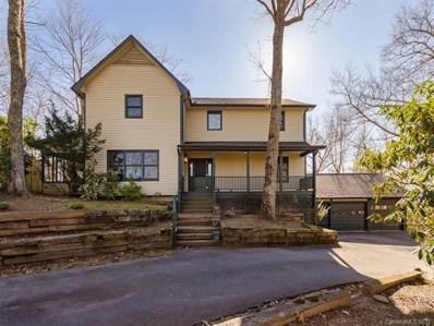 246 Sweetwater Road, Mills River, NC 28759 - MLS#: 3458932