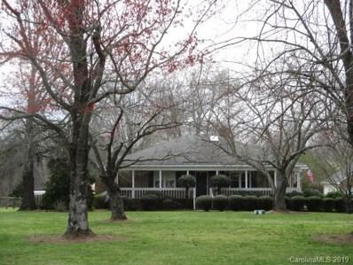 5006 Winding Lane, Indian Trail, NC 28079 - MLS#: 3458934