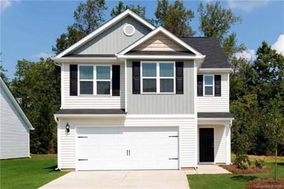 8528 Ballard Hills Court, Charlotte, NC 28215 - MLS#: 3458954