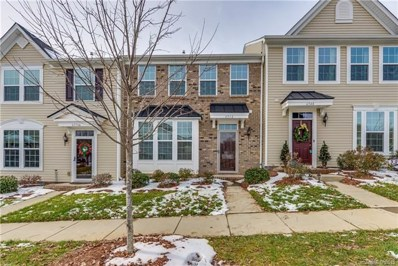 6552 Hasley Woods Drive, Huntersville, NC 28078 - MLS#: 3458994
