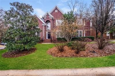 10203 Waterbrook Lane, Charlotte, NC 28277 - MLS#: 3459119