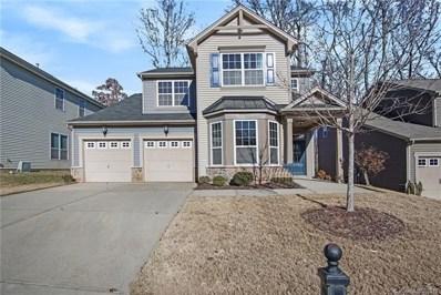 7124 Toxaway Lane, Charlotte, NC 28269 - MLS#: 3459126