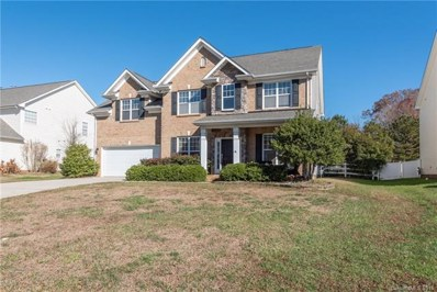 1004 Stevens Pride Court, Indian Trail, NC 28079 - MLS#: 3459136