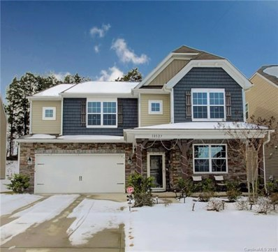 10327 Rutledge Ridge Drive NW, Huntersville, NC 28078 - MLS#: 3459170