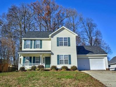 6415 Goldenblush Circle, Charlotte, NC 28269 - MLS#: 3459221